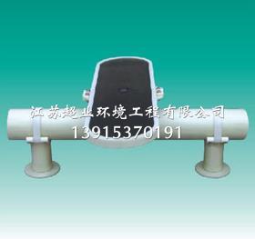 板式曝气器