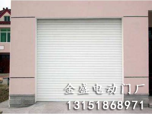 淮阴防火卷帘门