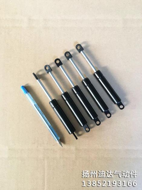 微型气弹簧