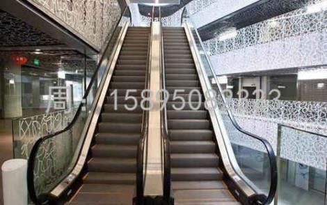 电梯公司价格