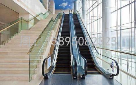 南京自动扶梯厂家