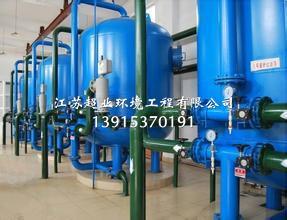 扬州机械过滤器