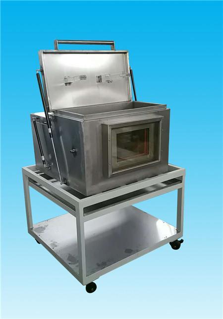 X射线屏蔽柜