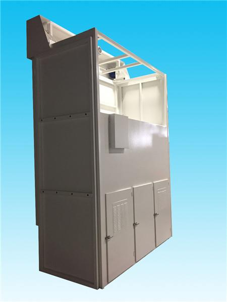 X射线屏蔽设备厂家