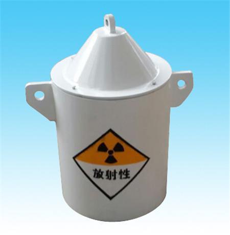 放射源存储罐定制