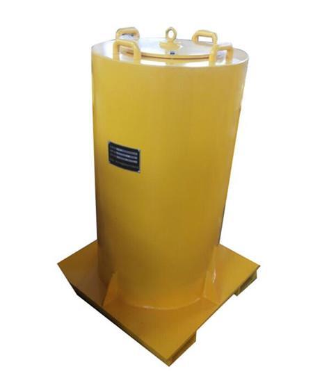 放射源存储罐生产商