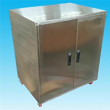 放射源存储柜定制