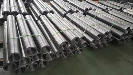 铅板生产商