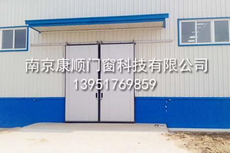 铝合金平移门生产商