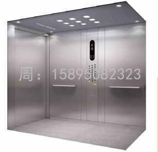 南通医用电梯生产厂家