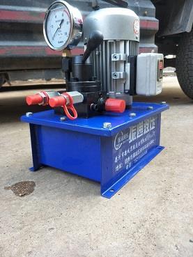 手压泵生产厂家