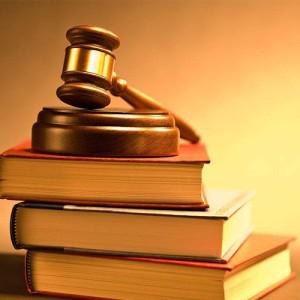 法律訴訟指南