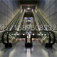 江阴商用电梯价格