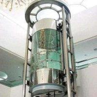 扬州电梯公司价格