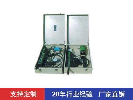 液压拆装器