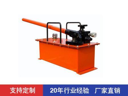 手动油泵定制