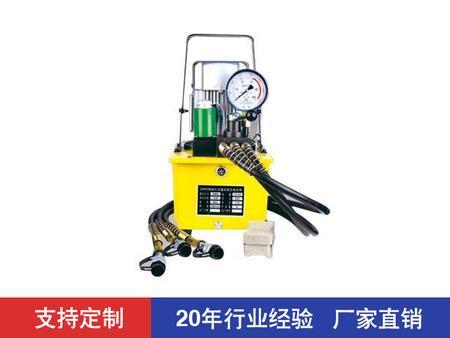 电动油泵厂家