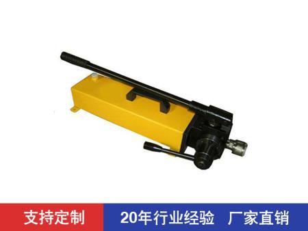 手压泵供货商