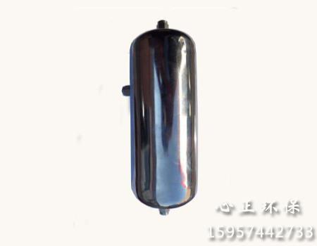 空调气液分离器