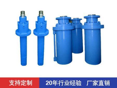 液压油缸供货商