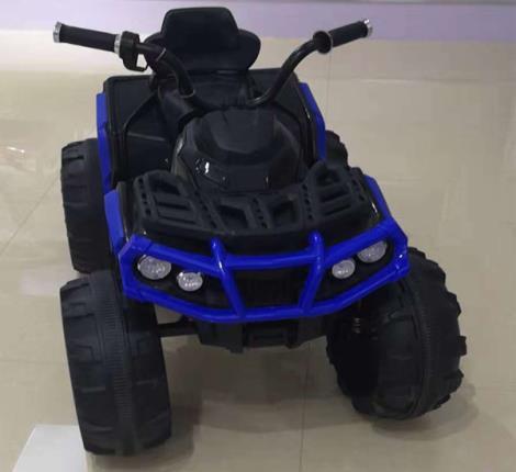 儿童电动沙滩车
