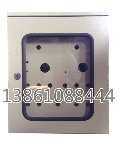 常规小电箱定制
