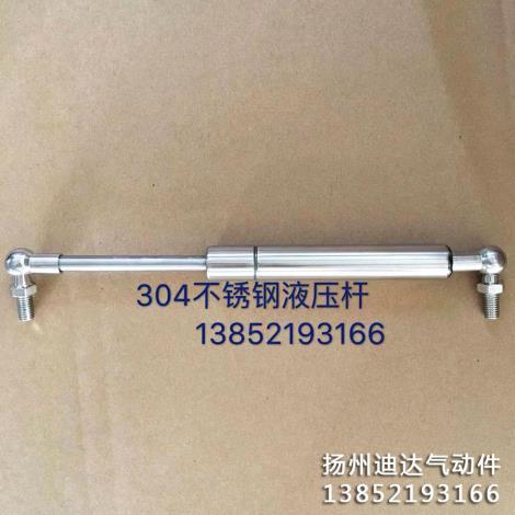 不锈钢气弹簧生产商