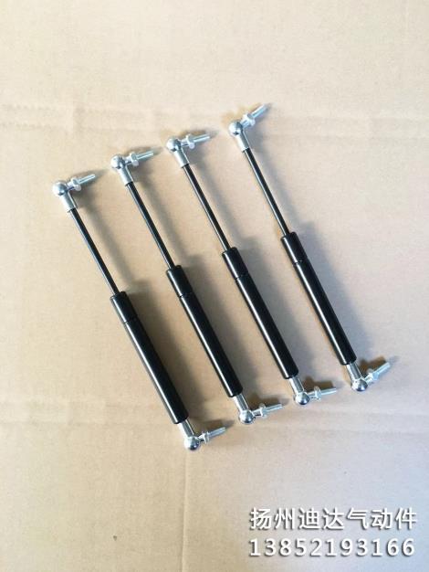 微型气弹簧生产商