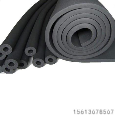 B1橡塑板供货商