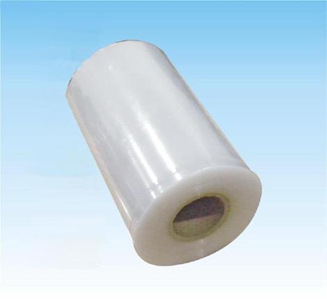 缠绕膜供应商