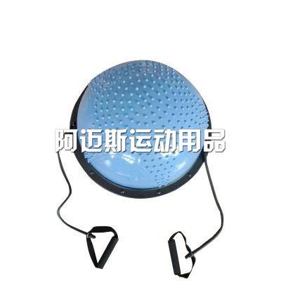 加厚防爆瑜伽球