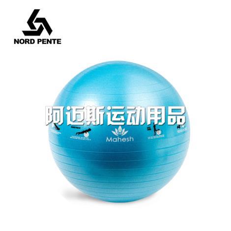 平衡球定制