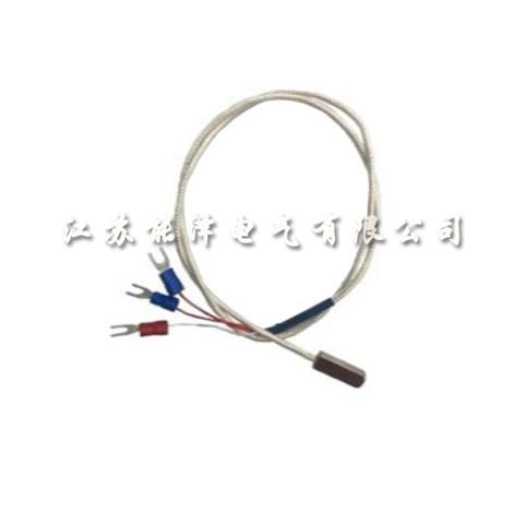 热电阻温度传感器