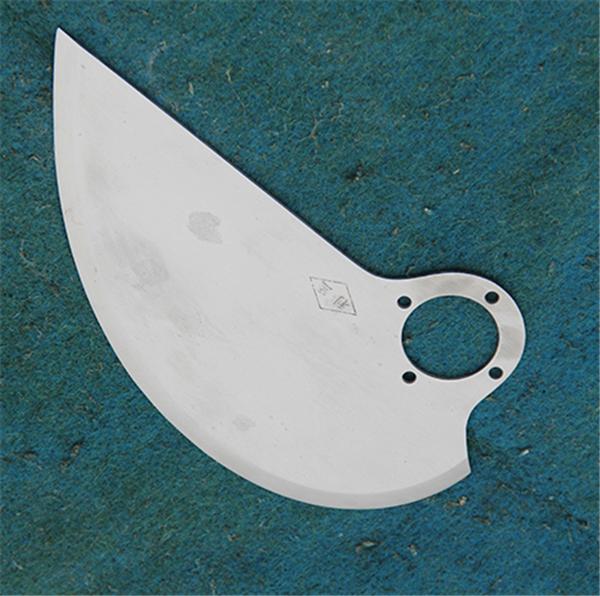 切丁刀350(单)