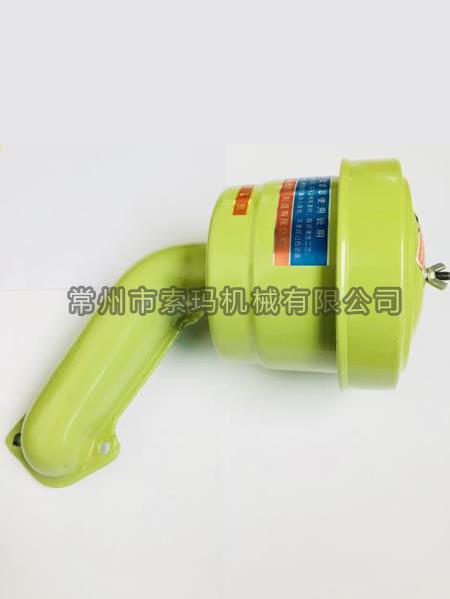 R185空氣濾清器加工