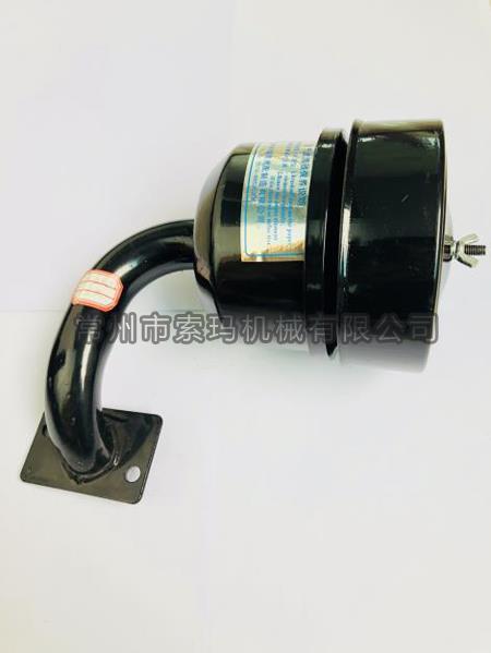 ZR180空氣濾清器