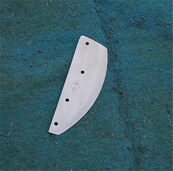 切菜机刀片