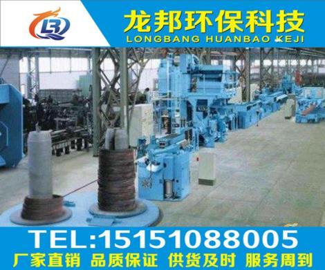 单支线材抛丸机生产厂家
