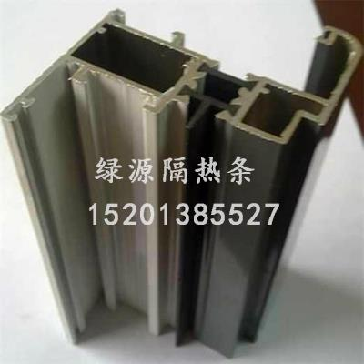 铝合金隔热条生产商