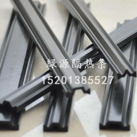 铝合金隔热条批发