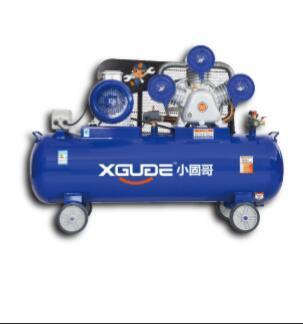 皮带式空压机生产厂家