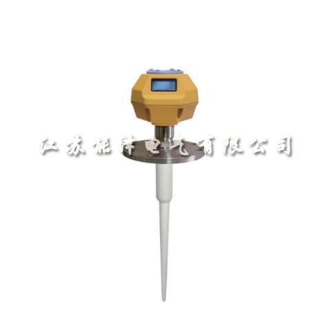 智能雷达物位计-YYRD802