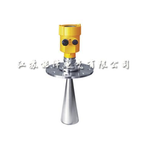 26G雷达物位计-YYRD903