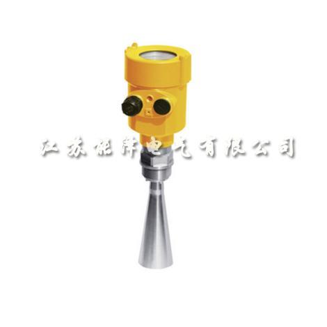 26G雷达物位计-YYRD902