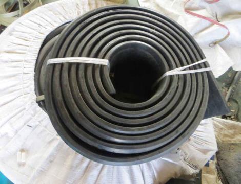 橡胶止水系列厂家