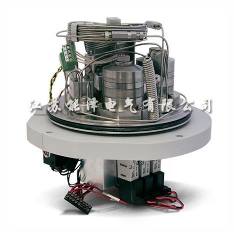 Rosemount™ 370XA 气相...