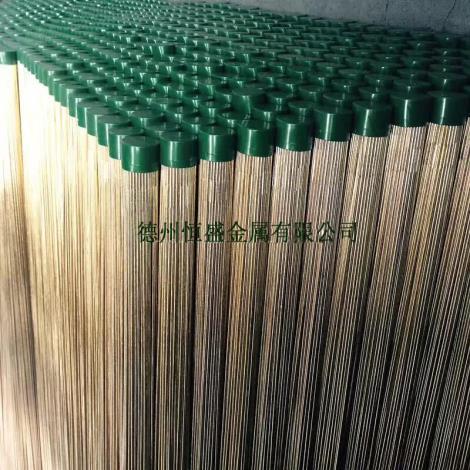 天津黄铜焊条