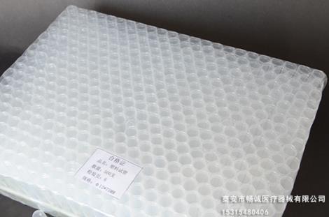 塑料试管供货商