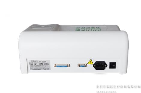 干式尿液分析仪加工厂家