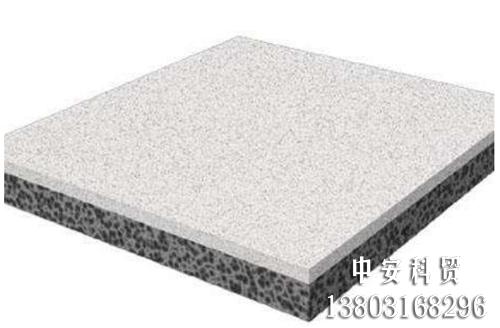 石材复合板颜色